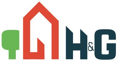 H&G Hausverwaltung & Gebäudemanagement